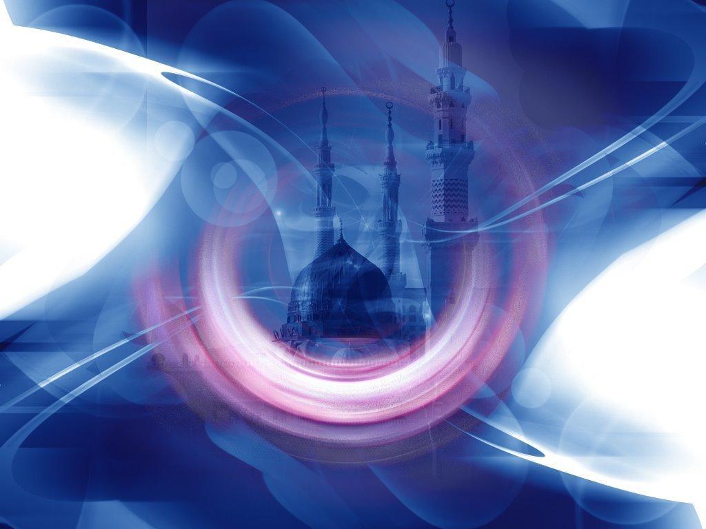 Islamic-wallpaper-islam-6370763-1024-768