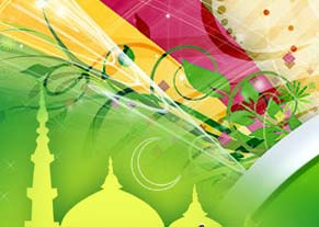 http://bambang-gene.blogspot.com/2011/08/20-manfaat-puasa-ramadhan-bagi.html
