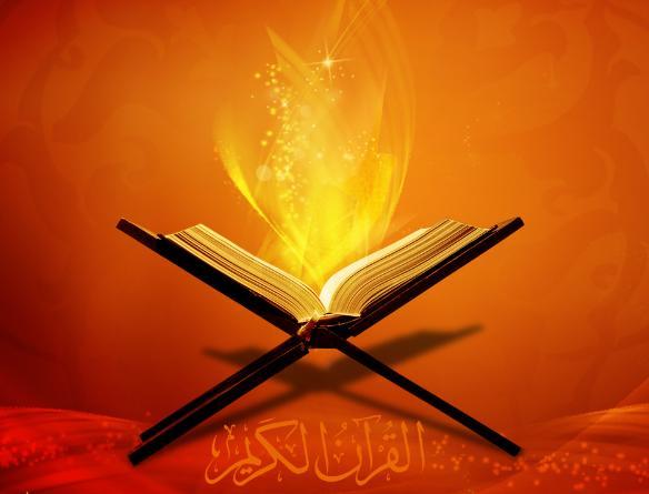 Download Mp3 Alquran Lengkap 114 Surat 30 Juz Patriazone Wawasan