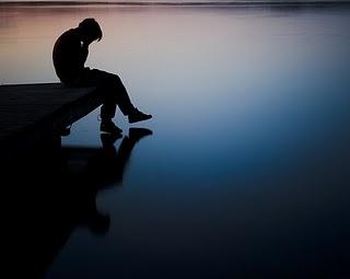 Apa Gunanya Terlalu Bersedih