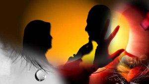 Suami-Soleh-Dan-Isteri-Solehah kisah