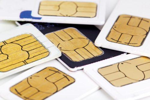 Cara-Cek-Nomor-Kartu-SIM-696x464